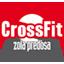 crossfit_zola_predosa